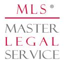 master legal service