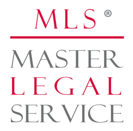 master legal service