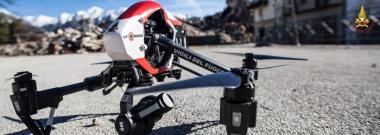 drone-vigili-del-fuoco