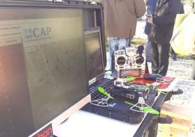 droni e contatori