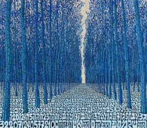 foresta-dei-numeri-primi