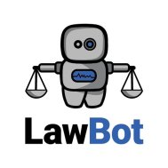 Law-Bot