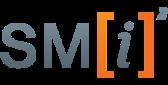 logo_smii2