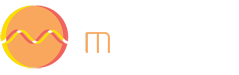mathesia_logo1.png