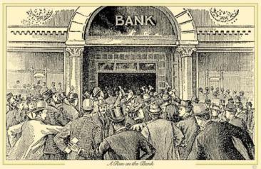 panico-banca-122690