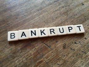 bankrupt-2922154__340
