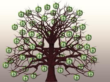 finance-1577984_960_720
