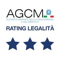 rating-legalita