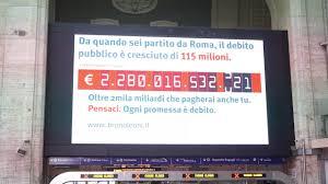 contatore debito pubblico.jpg