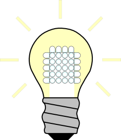 energy-saving-lamp-148485_960_720